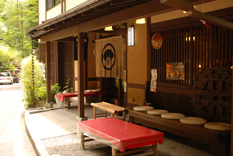 blog-鮎茶漬け1.jpg