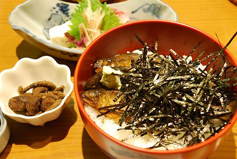 blog-鮎茶漬け2.jpg