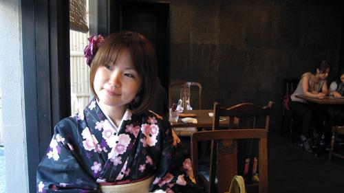 blog-521c.jpg