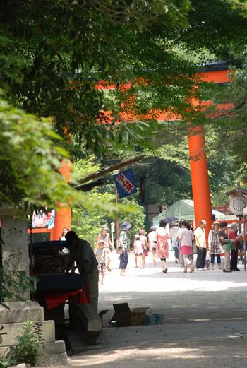 blog-mitarashi5.jpg