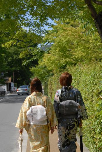 blog-syakimono1.jpg
