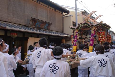 blog-zuiki1.jpg