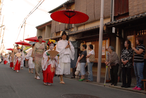 blog-zuiki2.jpg