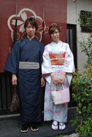 blognew-377.jpg