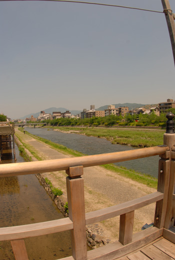 blognew-kamoyuka3.jpg