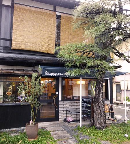 blognew-matsukichi3.jpg