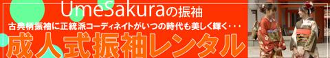 furisode-banar-s.jpg