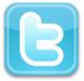 twitter-images.jpg